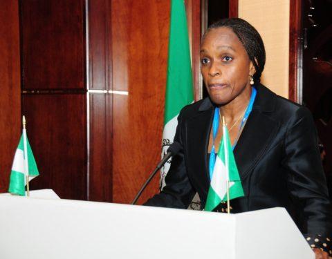Nigeria: Nigeria's former ICT Minister, Omobola Johnson Joins World Wide Web Foundation board