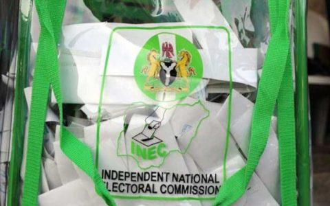 Nigeria: Osun Elections - PDP Rejects Inconclusive Verdict by INEC