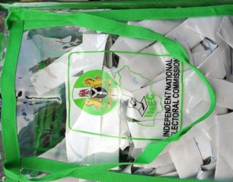 Opinion: Still on the Osun Elections