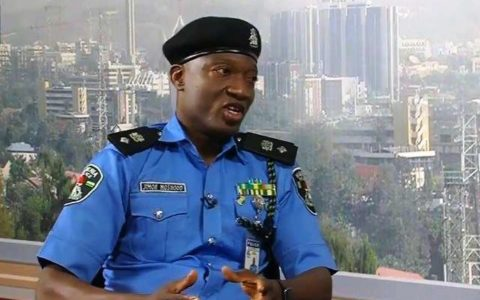 Nigeria: Police Dismisses 3 Officers for Illegal Raid on Chief Clark's Residence