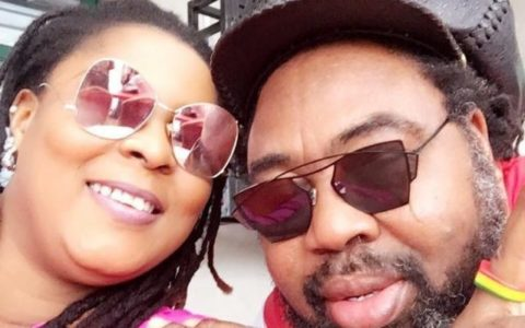 Nigeria: Ras Kimono's Wife Dies Three Months After His Death