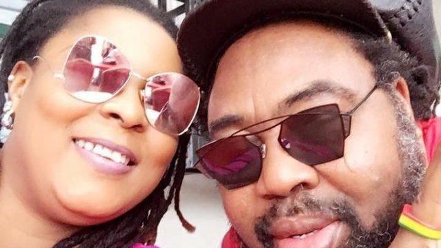Nigeria: Ras Kimono's Wife Dies Three Months After His Death