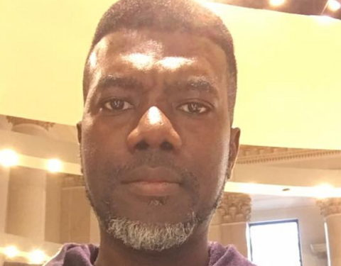 Opinion: Why Nigeria Under Buhari is World Headquarters for Extreme Poverty – Reno Omokri