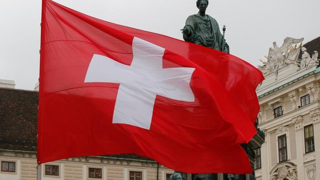 Biafra: Swiss Embassy Denies Nnamdi Kanu Visa to Honor UN's Invitation