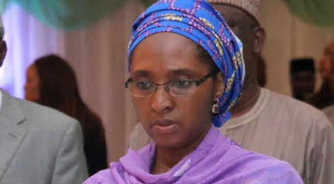 Nigeria: New Finance Minister Gained Admission into ABU at 14 Years, Raises Suspicion