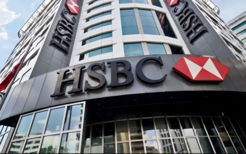 Nigeria: Return Our Stolen Asset, Not Give Doomsday Prophecy On 2019 - Presidency to HSBC