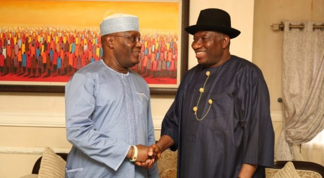 Opinion: PDP/Atiku Need SS/SE to Win, We Demand Regional Autonomy for our Support