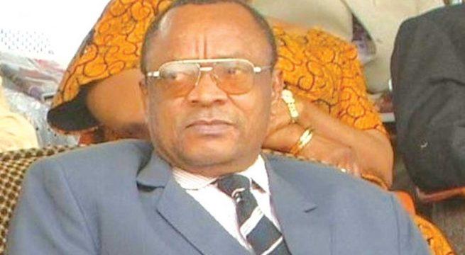 Nigeria: Buhari Bans Dead Judge from Traveling