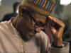 Opinion: 2019 - The Only Option Available to Buhari is Rigging by Reuben Abati