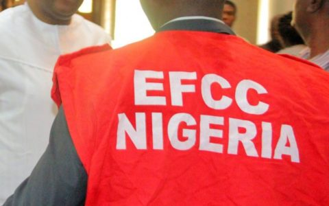 Nigeria: N211 million Worth of Gold Seized at the Airport by the EFCC