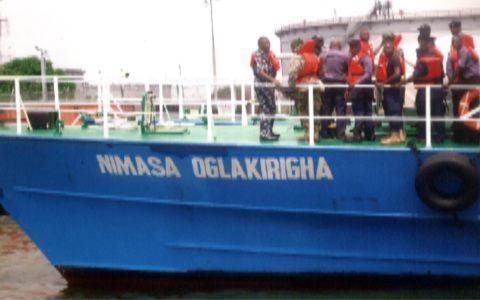 Nigeria: Warring Executive, Legislature Close Ranks To Combat Natural Resources Theft In Nigeria
