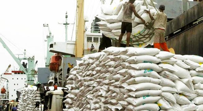 Nigeria: Reliance On Imported Foreign Food Fuels Hunger, Says FAO