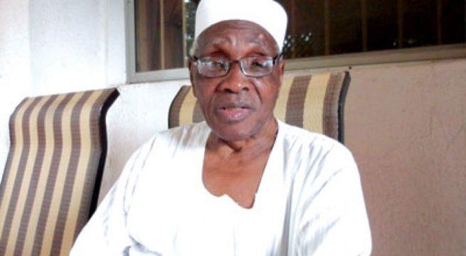Nigeria: Buhari's Re-election will not Help Nigeria's Cause - Northern Elder's Forum