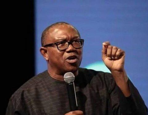 Nigeria: PDP Hails Peter Obi's Performance At Presidential Debate