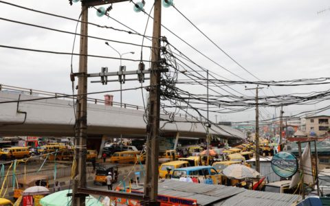Opinion: Shocking Fact - Why Nigeria's Power Sector Privatization is not Succeeding