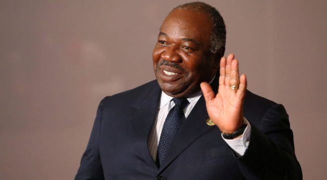 Gabon: Coup Attempt Foiled, Situation Under Control - Gabonese Government