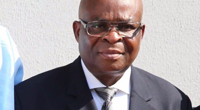 Nigeria: Chief Justice Onnoghen Fails to Appear before the CCT