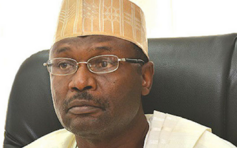 Opinion: INEC's Troubling Missteps Amid Aso Rock's Desperation by Farooq A. Kperogi