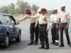 Nigeria: Court Rules that FRSC Can No Longer Fine Motorists