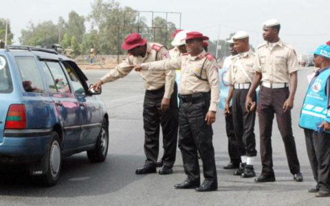 Nigeria: Court Rules that FRSC Can No Longer Fine Motorists