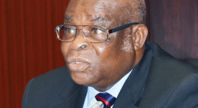 Nigeria: The Charge and Planned Arraignment of the Hon. Chief Justice Onoghen