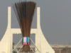 Nigeria: APC Denies Knowledge of Giant Broom Constructed in Abuja