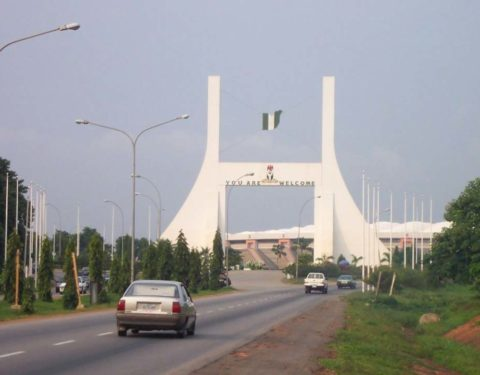 Nigeria: FCDA Prevents Atiku from Using Abuja Ground for Campaign Rally