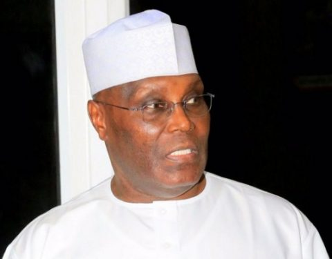 Nigeria: Atiku not Constitutionally Qualified to Contest, He was Born in Cameroon