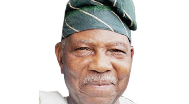 Nigeria: Afenifere Endorses Atiku for President