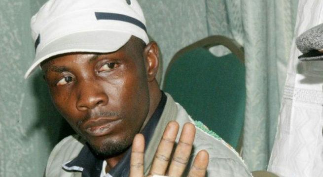 Nigeria: Tompolo Denies Endorsing Buhari