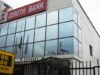 Nigeria: Okorie Drags Zenith Bank to CBN Over 'Disappearance' of $64.1 Million