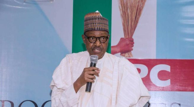 Nigeria: Questions Buhari Should Answer before the Elections
