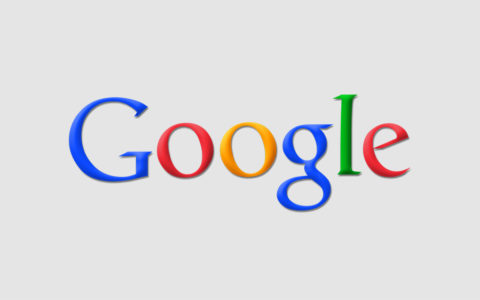 Nigeria: Google Issues a Statement on Inaccurate Currency Converter Issue with the Naira