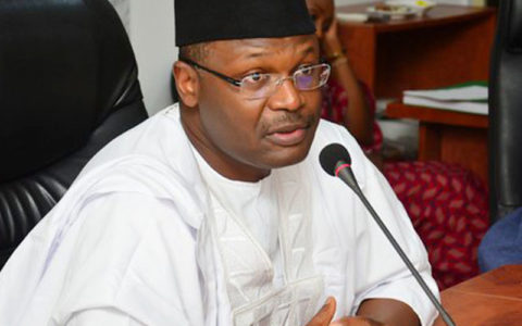Nigeria: INEC Postpones Election Result Announcement to 11am Monday
