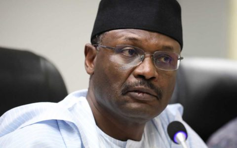 Nigeria: No Country Has Perfect Elections - INEC to the U.S