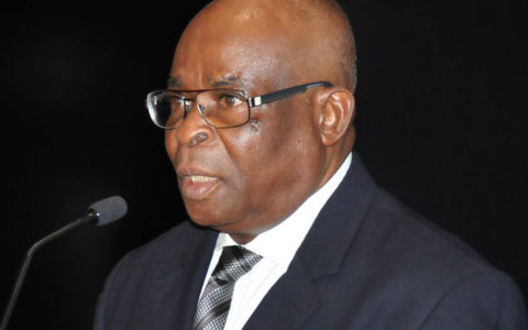 Nigeria: FG Woefully Fail to Prove Its Case Against CJN Walter Onnoghen