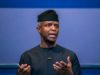 Nigeria: Blame Past Governments for Nigeria's Lack of Progress - Prof. Osinbajo