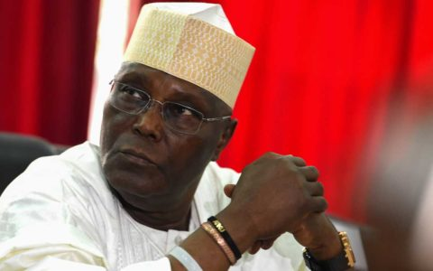 Nigeria: Disqualify Atiku, He's Not a Nigerian - APC to Election Tribunal