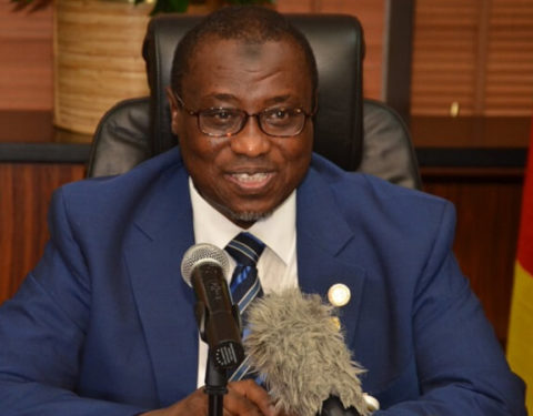 Nigeria: Oil Exploration in the North to Continue Till Oil is Found - GMD NNPC