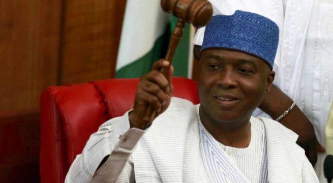 Nigeria: Senate Overrules Buhari, Passes Seven Bills He Earlier Rejected