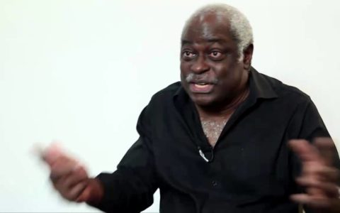 Opinion: Nigeria Will not Survive the 2019 Presidential Election - Femi Aribisala