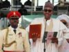 Nigeria: Buharig: The Inauguration of an Illegitimate President by Farooq Kperogi