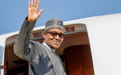 Nigeria: President Buhari to Attend OIC Summit in Makkah