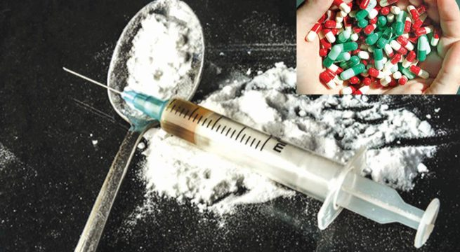 Nigeria: Lawmaker Says Society Can Be Freed From Drug Abuse If