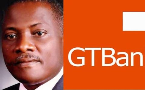 Press Release: The Issuance of Bench Warrant Against Me Is an Abuse of Process Taken Too Far- Innoson