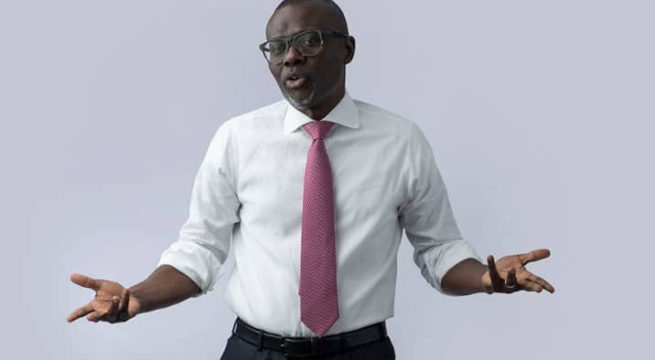 Nigeria: Sanwo-Olu Denies Promises to Fix Apapa Grid-Lock in 60 days