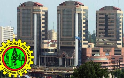 Nigeria: Mele Kyari Takes Over As NNPC GMD