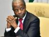 Nigeria: Osinbajo is a Liar - Reno Omokri