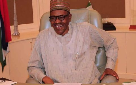 Opinion: Don't You Already Regret Voting for Buhari? by Femi Aribisala