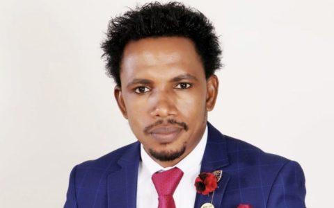 Nigeria: Senator Elisha's Act, A show of Shame - Barrister Adeleye